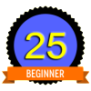 beginner