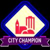 citychampion