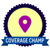 coveragechamp