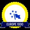 europe1000largest