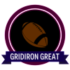 gridirongreat