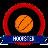 hoopster