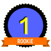 rookie