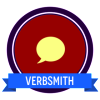verbsmith
