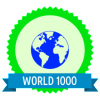 world1000largest
