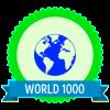 world1000largest