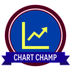 chartchamp