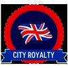cityroyalty