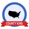 countyking