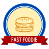 fastfoodie