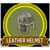 leatherhelmet