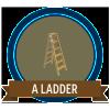 aladder