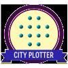 cityplotter