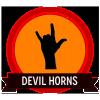 devilhorns