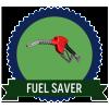 fuelsaver