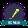 micfiend