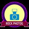 rockphotog
