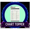 charttopper