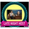 latenighthost