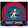sweetswing