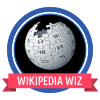 wikipediawiz