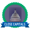 closecapitals