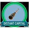 distantcapital