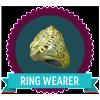 ringwearer