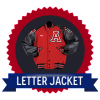 letterjacket