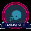 fantasystud