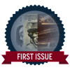 firstissue