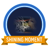 shiningmoment