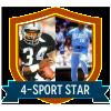 4sportstar