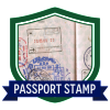 passportstamp