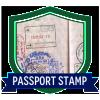 passportstamp