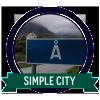 simplecity