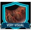 veryvisual