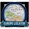europelocator