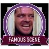 famousscene
