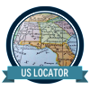 uslocator