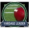 yardageleader