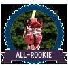 allrookie