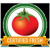 certifiedfresh