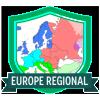 europeregional