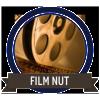 filmnut