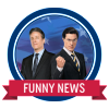 funnynews
