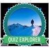 quizexplorer