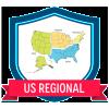 usregional