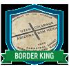borderking