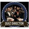 quizdirector